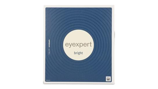 Eyexpert Bright Multifocaal