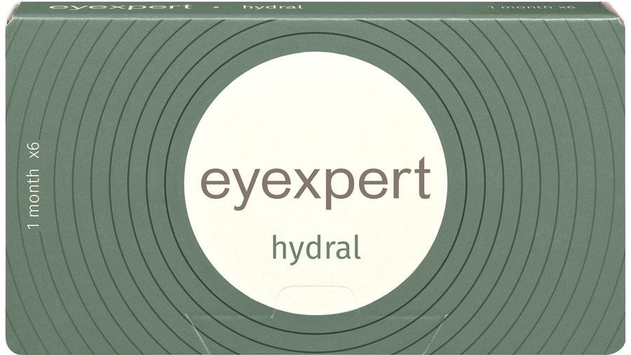 Eyexpert Eyexpert Hydral