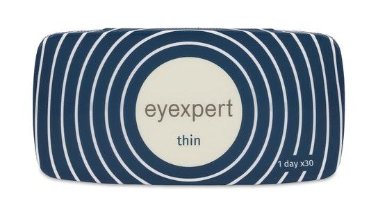 Eyexpert Thin