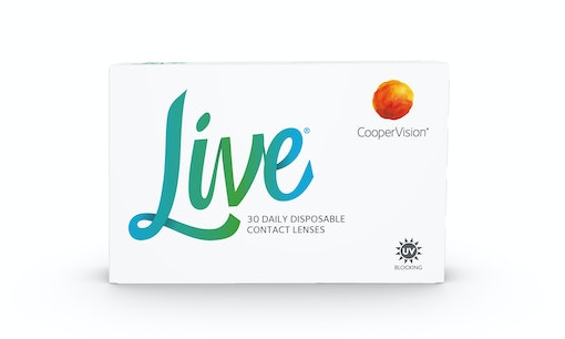 Live 1Day