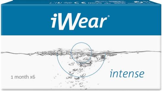 iWear Intense