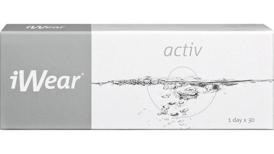 iWear Activ