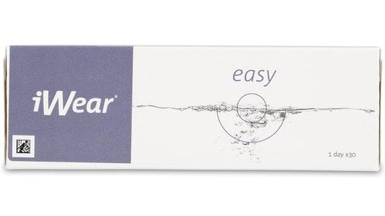 iWear Easy