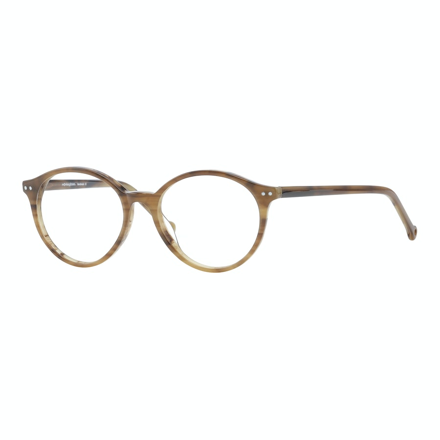 Monkeyglasses MGPAX 36 Brun