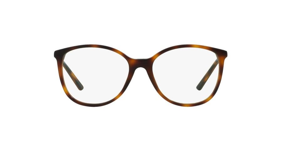 Burberry 0BE2128 3316 Skildpaddefarvet