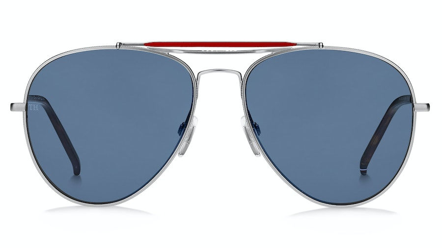 Tommy Hilfiger TH1709S CTL Silver