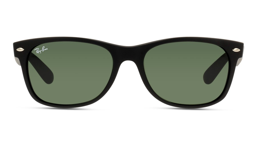 Ray-Ban NEW WAYFARER 622 Sort
