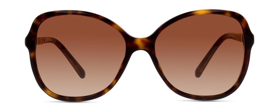 Burberry 0BE4197 300213 Skildpaddefarvet