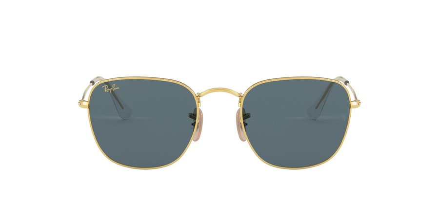 Ray-Ban 0RB3857 9196R5 Guld