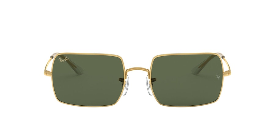 Ray-Ban 0RB1969 919631 Guld