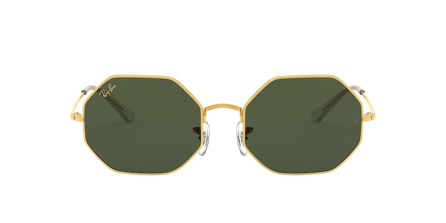 Ray-Ban 0RB1972 919631 Guld