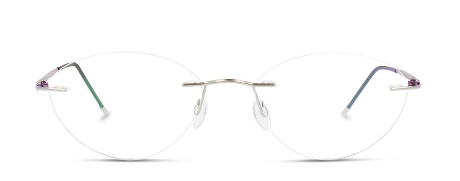 Light Fly LFEF02 SV Silver