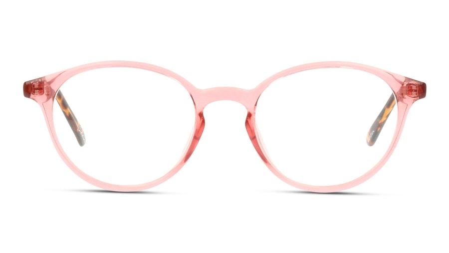 Seen SNJF01 PH Pink