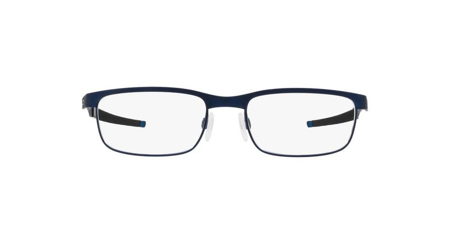 Oakley 0OX3222 322203 Blå