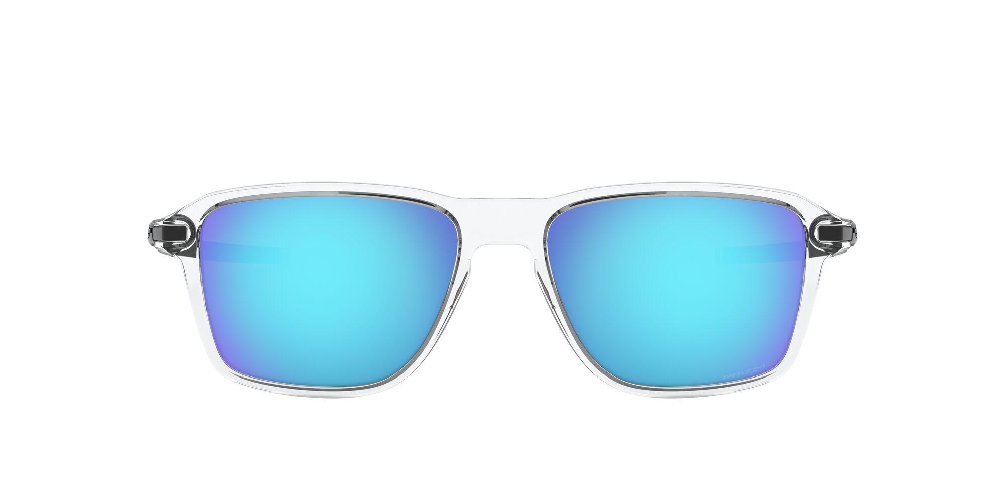 hårdeste oakley solbriller