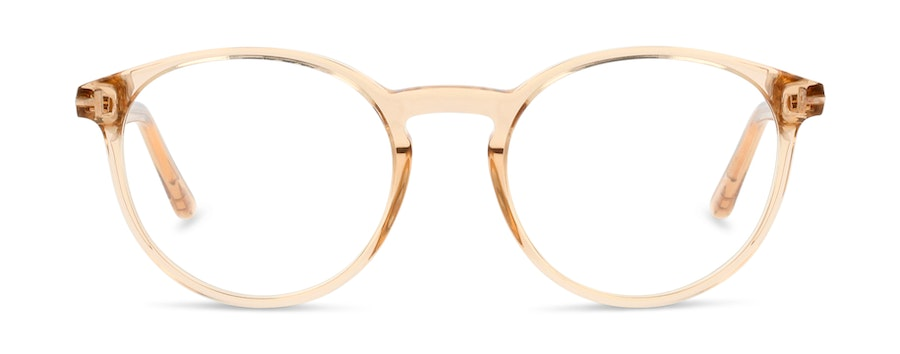 Tom Ford TF5524 45 Brun