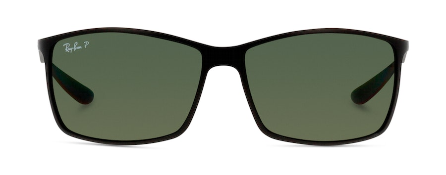 Ray-Ban 0RB4179 601S9A Sort