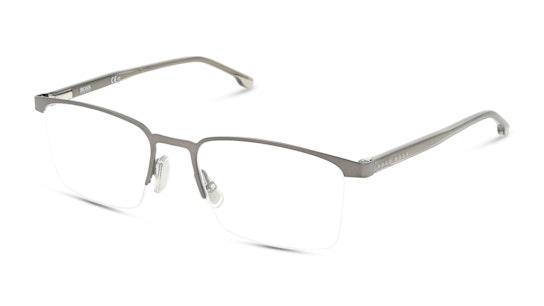 BOSS1088 R80 Silver
