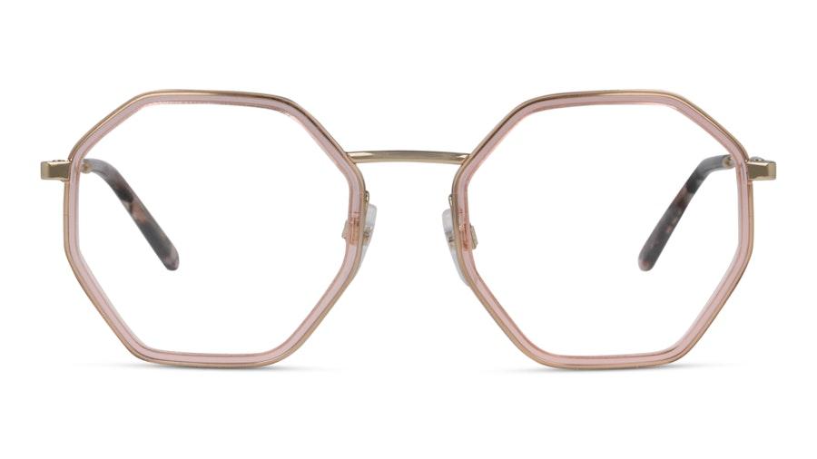 Marc Jacobs MARC538 FWM Pink