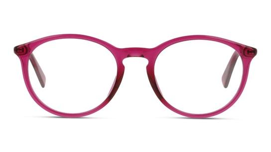 TH1613/RE 8CQ Pink
