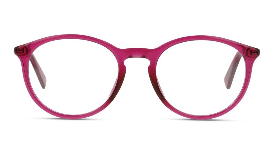 Tommy Hilfiger TH1613/RE 8CQ Pink