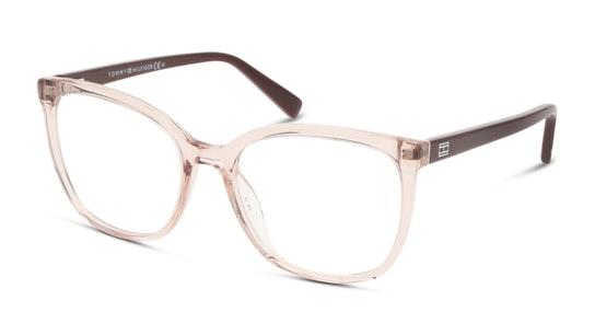 TH1860/RE NXA Pink