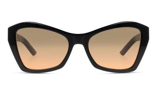 Oakley solbriller top knude