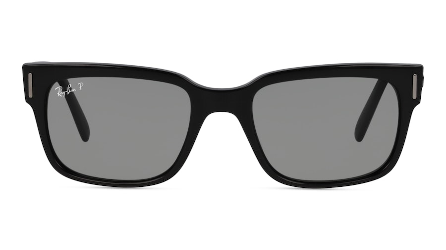 Ray-Ban 0RB2190 901/58 Sort