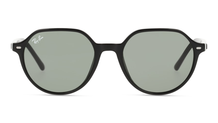 Ray-Ban 0RB2195 901/31 Sort