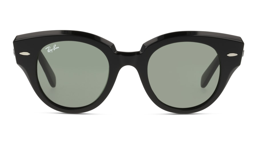 Ray Ban 0RB2192 901/31 Sort