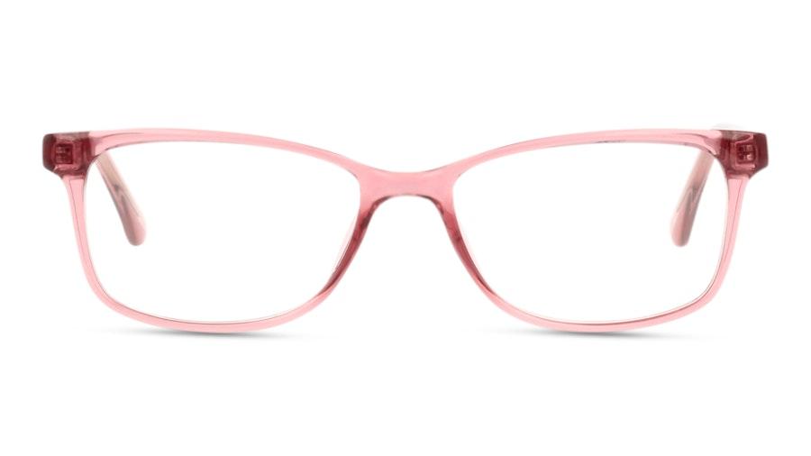 Seen SNIF10 PP Pink
