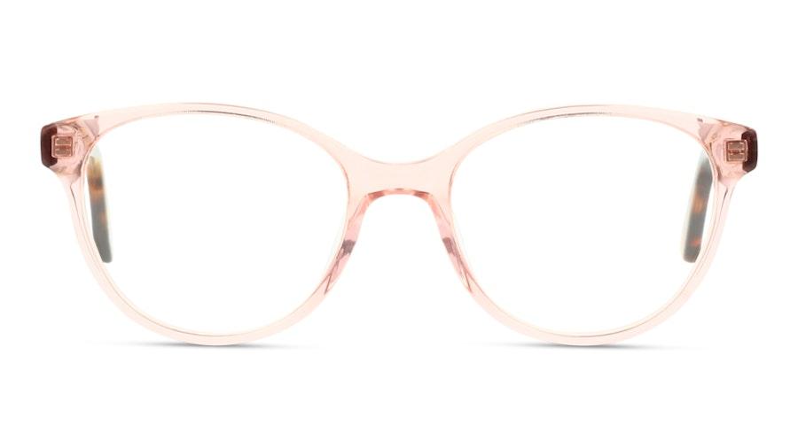 TWIINS TWFK10 PH Pink
