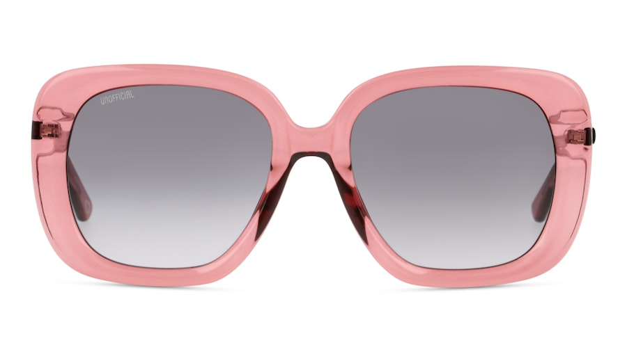 Unofficial UNSF0132 PPG0 Pink