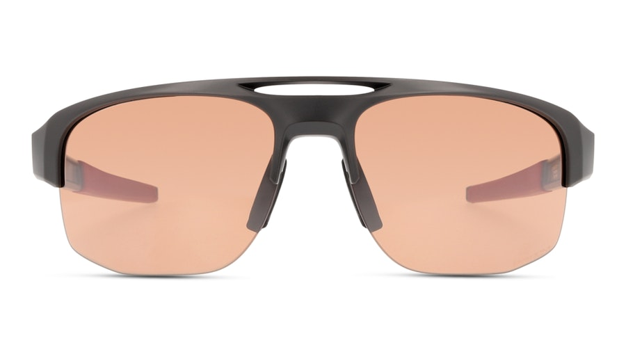 Oakley MERCENARY 0OO9424 942402 Grå