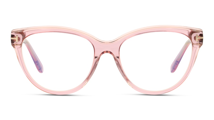 Tom Ford TF5618-B 72 Pink
