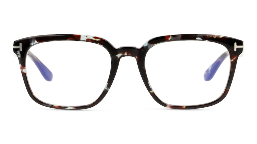 Tom Ford TF5626-B 55 Skildpaddefarvet