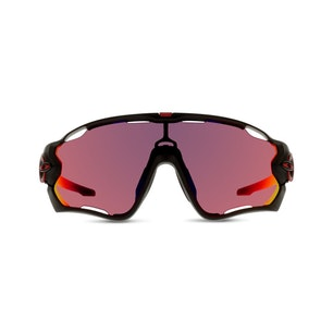 Jawbreaker OO9290 929020 Rosa / Negro