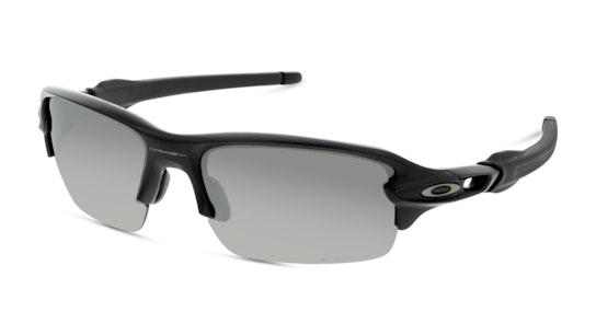 Flak Xs 0OJ9005 900508 Gris / Negro