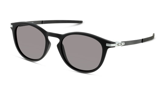 Pitchman R 0OO9439 943901 Gris / Negro