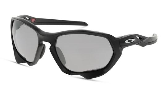 Oakley Plazma 0OO9019 901906 Gris / Negro
