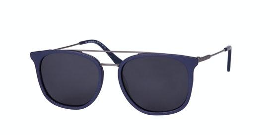Sunwave SWY0619 C1 Azul