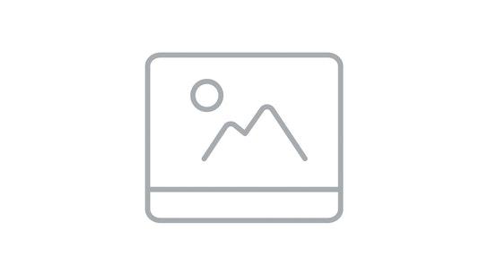 Michael Kors MK2068 32614V Violeta / Oro