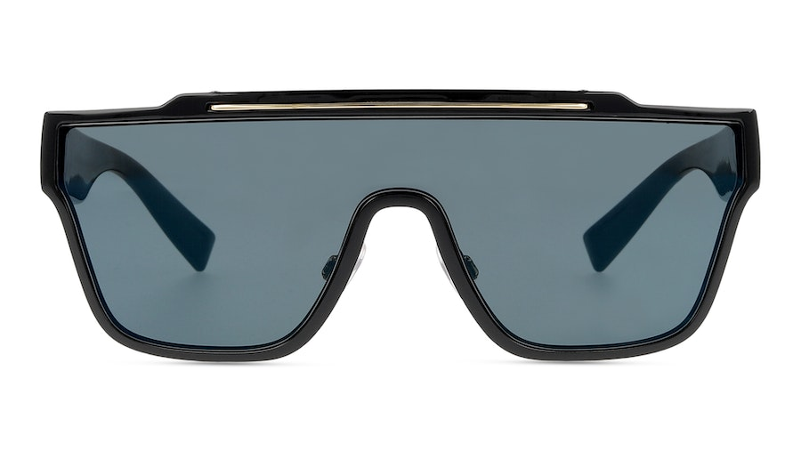 Dolce and Gabbana Dolce And Gabbana 0DG6125 501/76 Gris/Negro