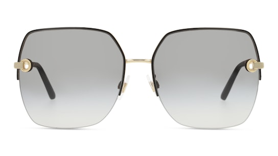 Dolce And Gabbana 0DG2267 02/8G Gris / Oro
