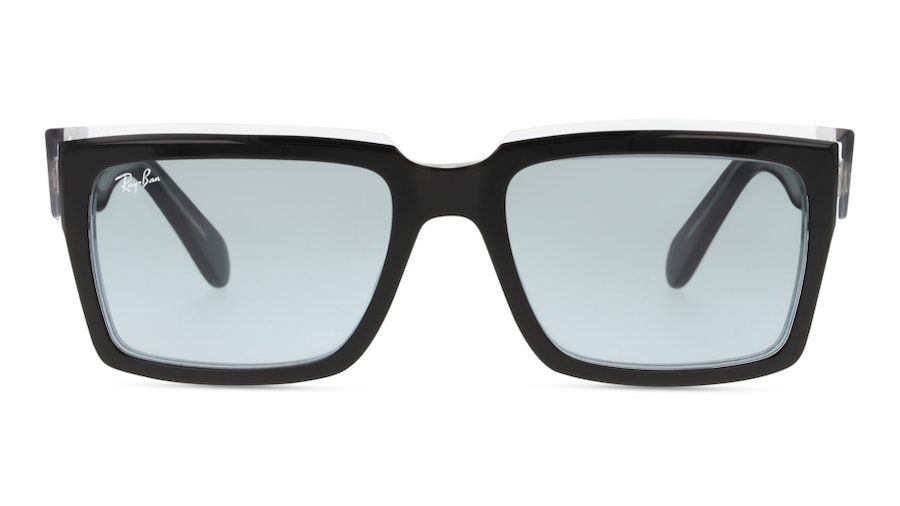 Ray Ban Inverness 0RB2191 12943M Azul / Negro