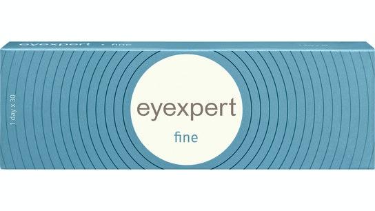 Eyexpert Fine 1-day