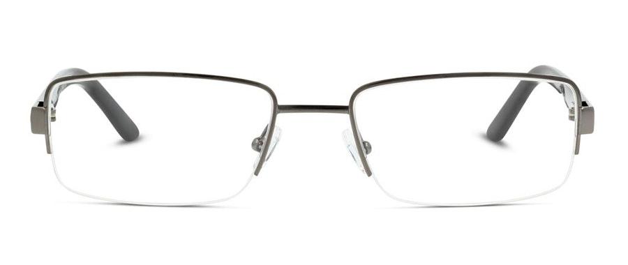 C-Line CL AM21 Men's Glasses Grey
