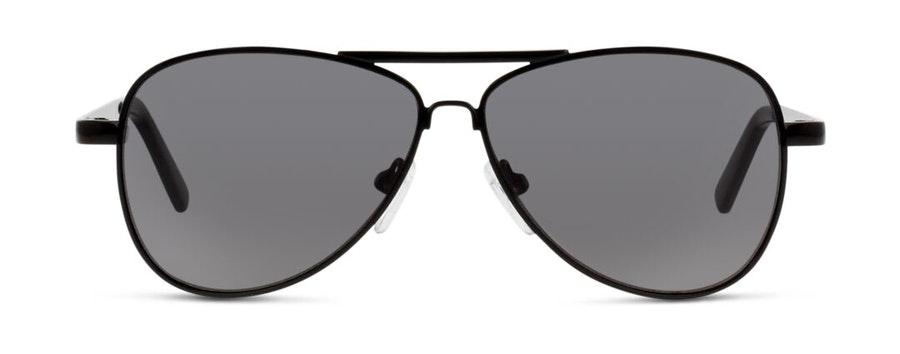 Seen Kids CL 006 Children's Sunglasses Grey/Black
