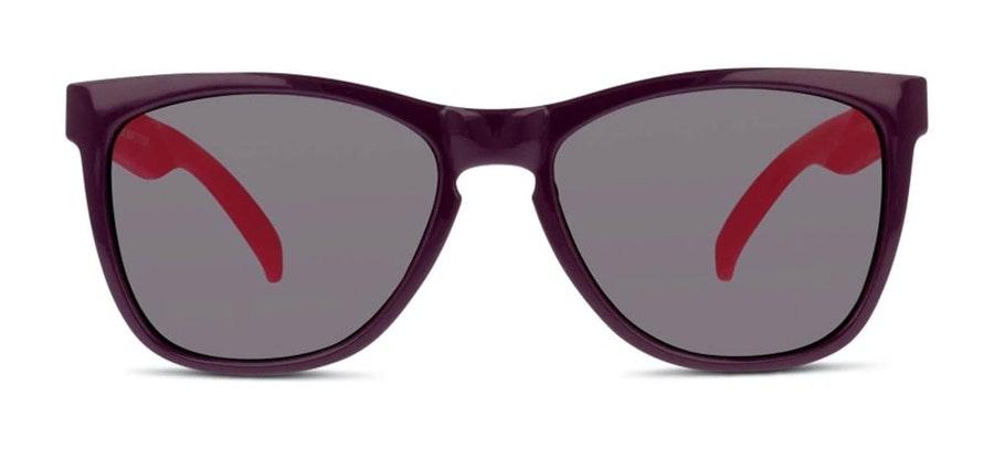 Seen Kids SKFA 002 Children's Sunglasses Green/Purple