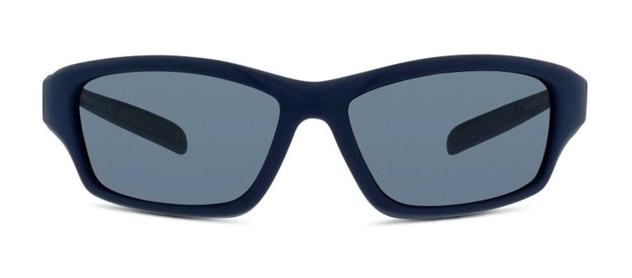 Seen Kids SP 007 Children's Sunglasses Grey / Blue
